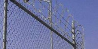 b2ap3_thumbnail_rsz_barbed-wire-fence-prison.jpg